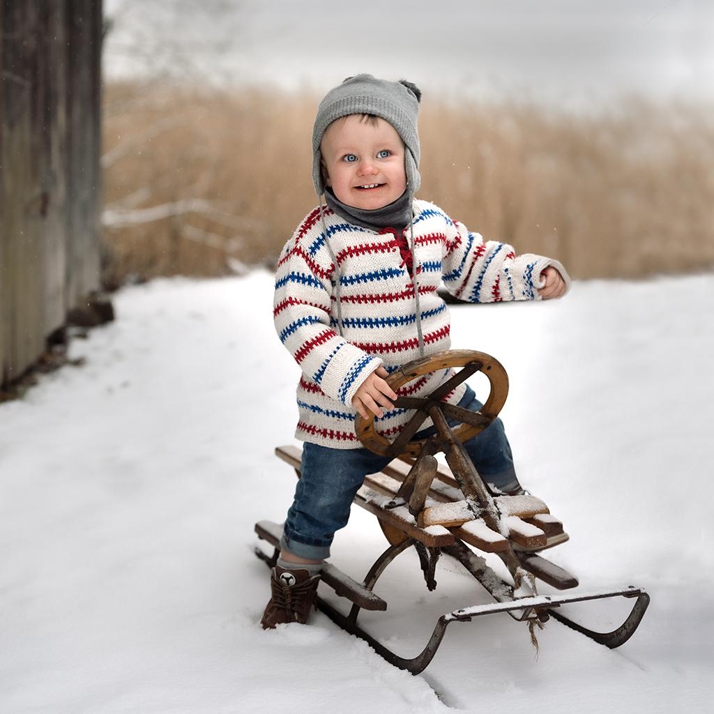 barnfotograf, bröllopsfotograf, fotograf julita gård, porträttfotograf, fotograf anna eriksson, fotograf södermanland