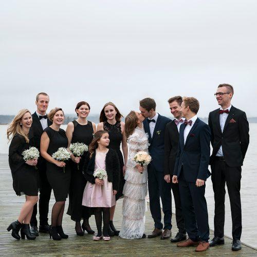 bröllopsfotograf anna eriksson julita